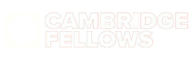 Cambridge Fellows