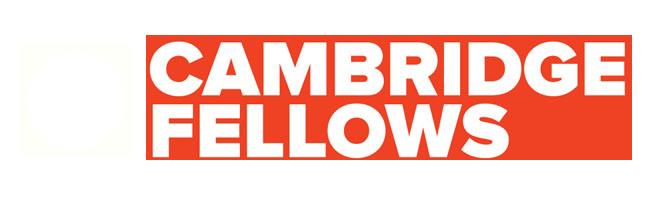 Cambridge Fellows